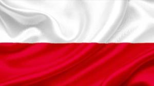 Polish Immigration Attorney