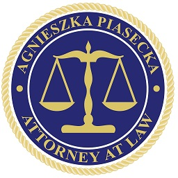 Polish Immigration Attorney