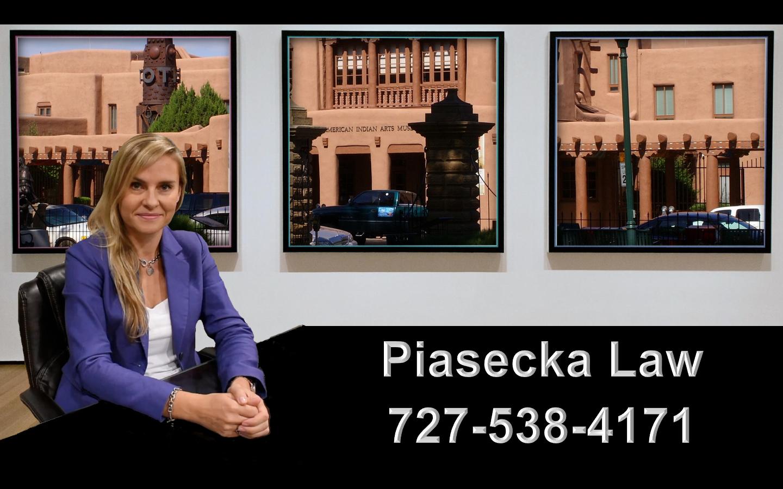 Agnieszka Aga Piasecka Law Prawnik Adwokat Imigracja Emigracja Immigration Attorney Albuquerque