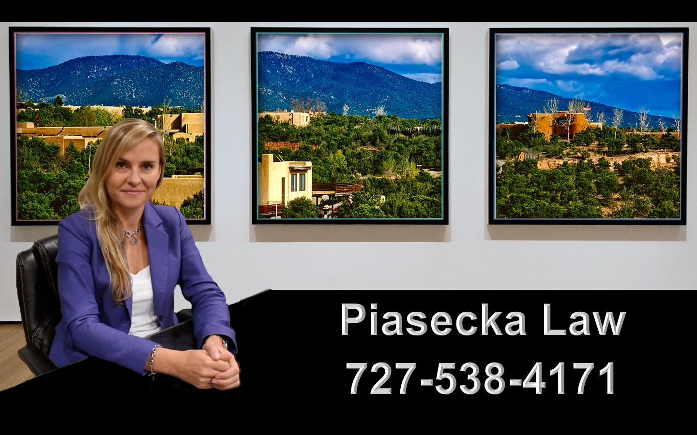 Agnieszka Aga Piasecka Law Prawnik Adwokat Imigracja Emigracja Immigration Attorney Rio Rancho NM