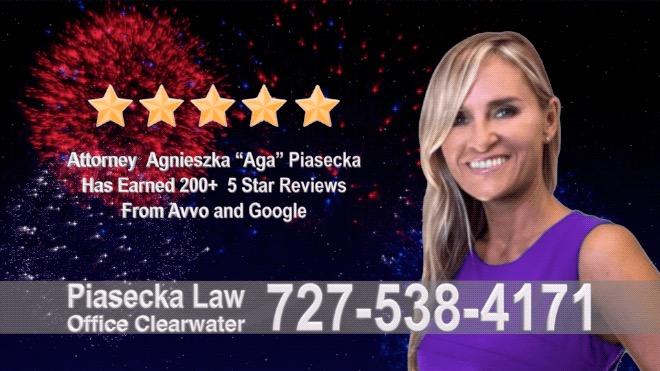 Polish, Attorney, Lawyer, Polski, Adwokat, Prawnik, Opinie, Reviews, Florida, Best attorney 6