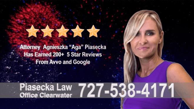 Polish, Immigration, Attorney, Polish, Attorney, Lawyer, Polski, Adwokat, Prawnik, Opinie, Reviews, Florida, Best attorney 7