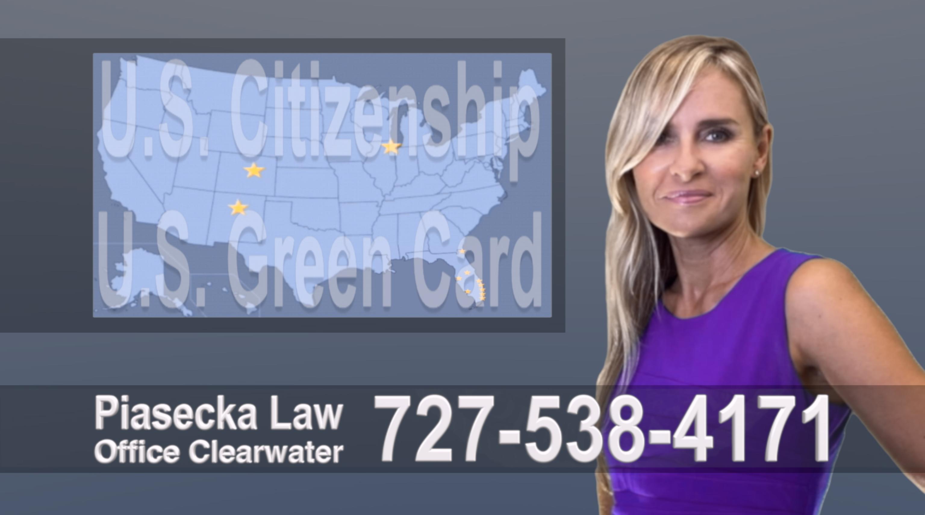 Polish Immigration Attorney Polish, Lawyer, Attorney, Tampa, Immigration, Immigration Law, Green Card, Citizenship, Prawo Imigracyjne, Zielona Karta, Obywatelstwo, Polscy, Prawnicy