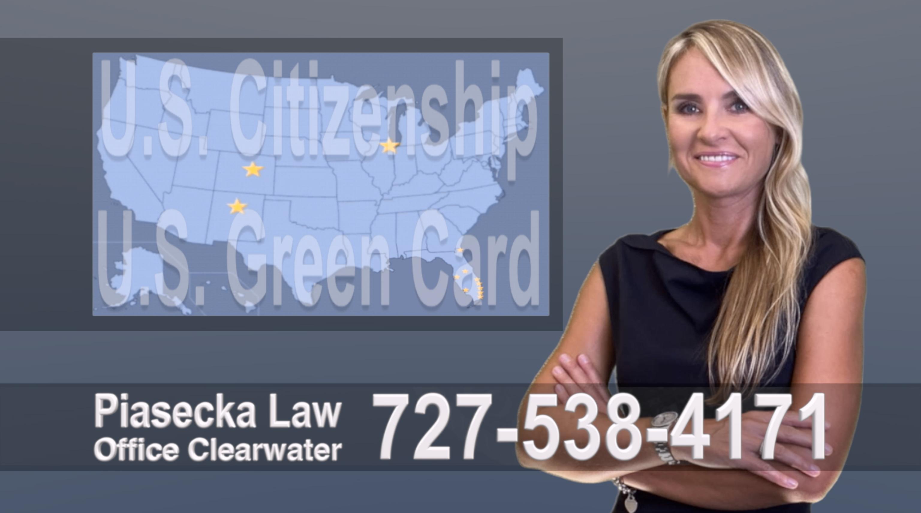 Polish Immigration Attorney Polish, Lawyer, Attorney, Tampa, Immigration, Immigration Law Green Card Citizenship Prawo Imigracyjne i Zielona Karta, Obywatelstwo, Polscy Prawnicy, Adwokaci