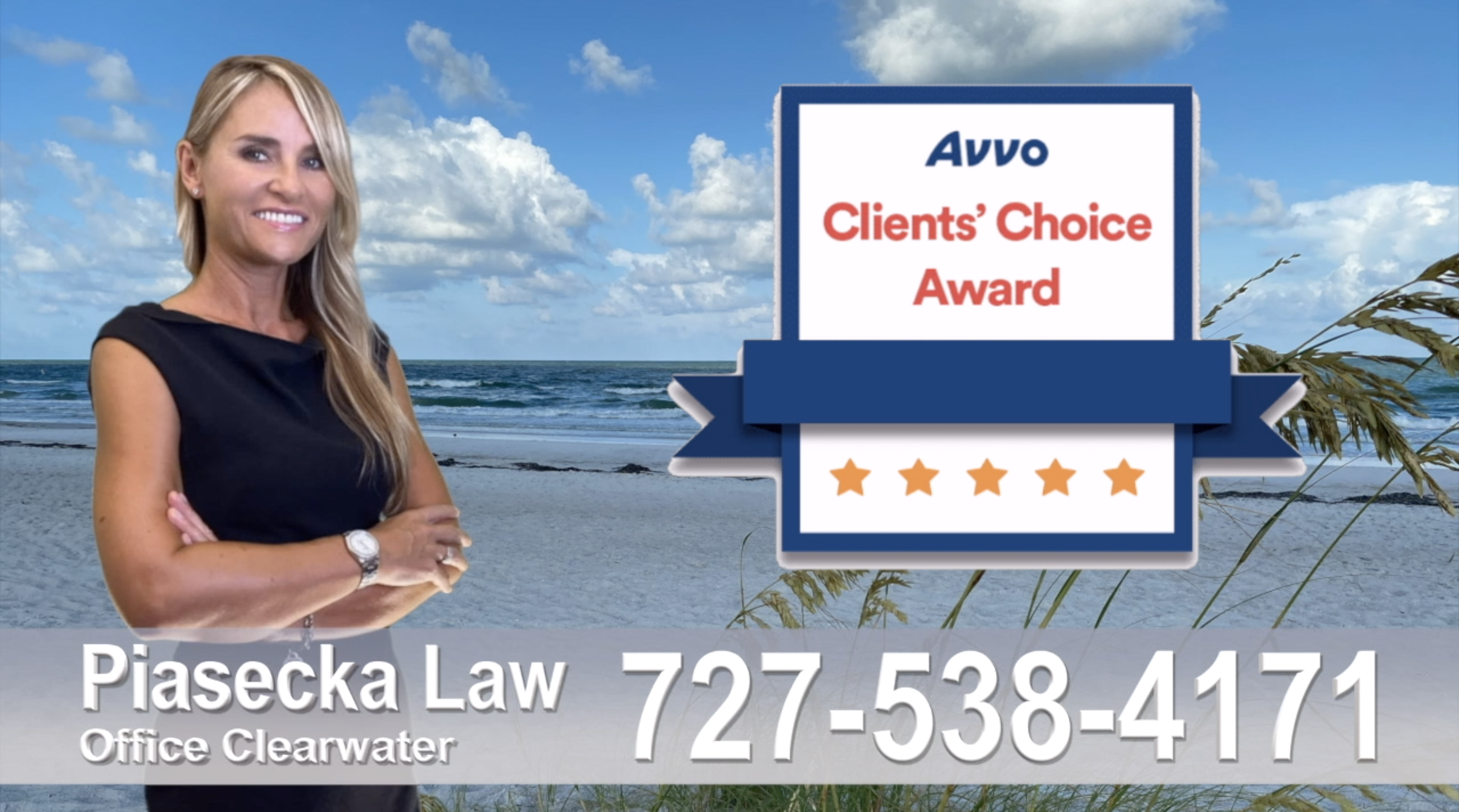 Polish Immigration Attorney lawyer, clients, best, reviews, award, avvo