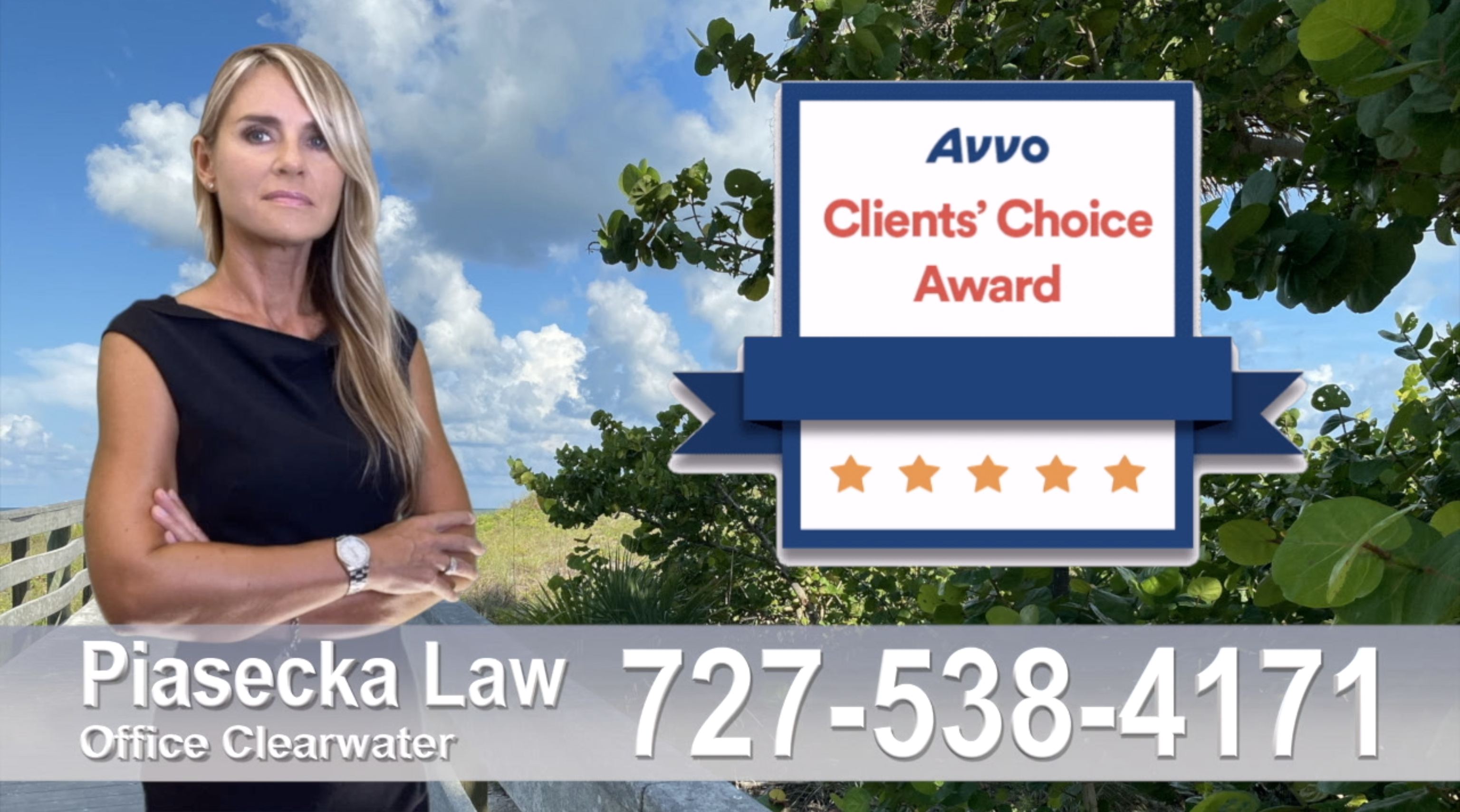 Polish Immigration Attorney lawyer, clients, reviews, award avvo