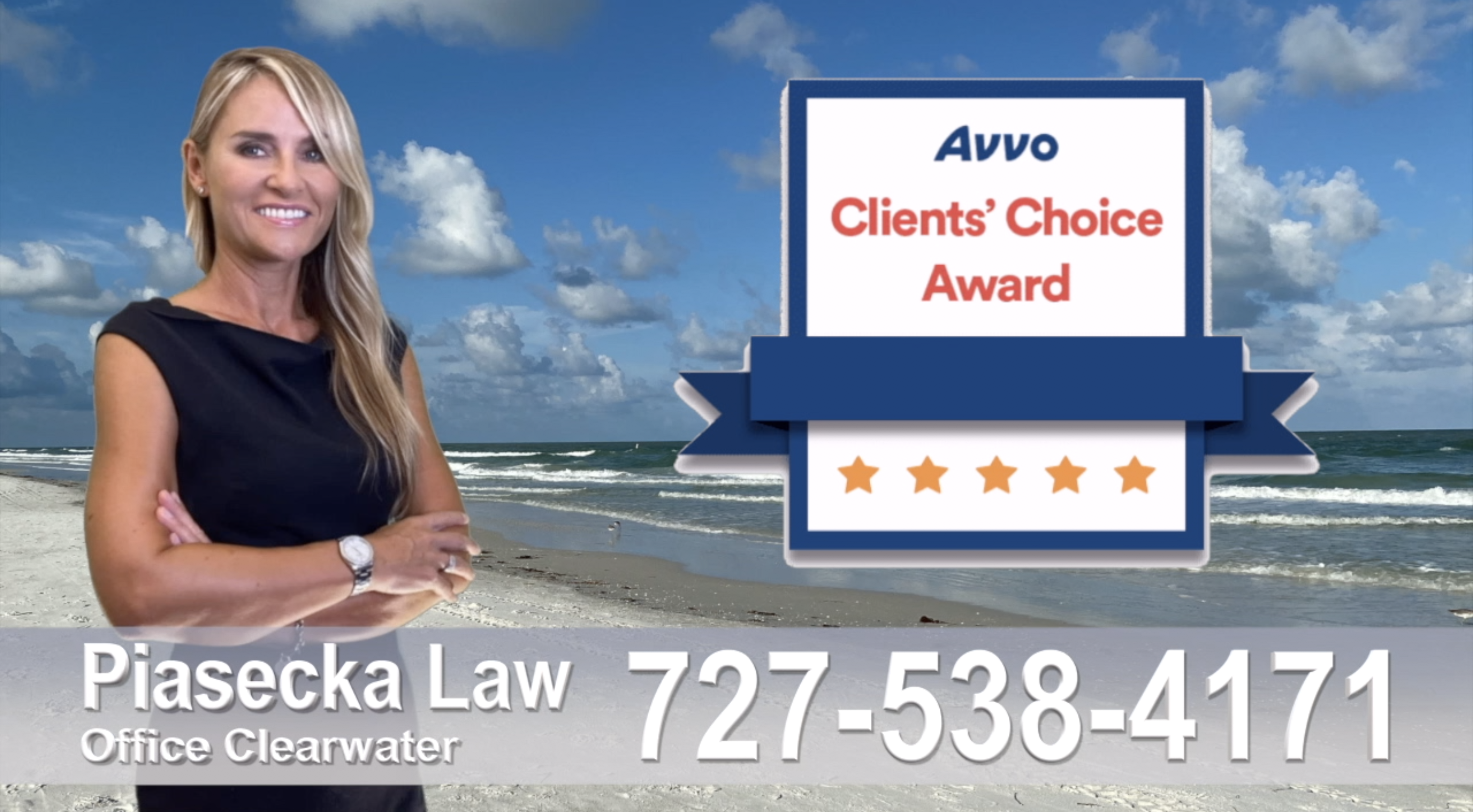 Polish Immigration Attorney lawyer-clients-reviews-award-avvo-2