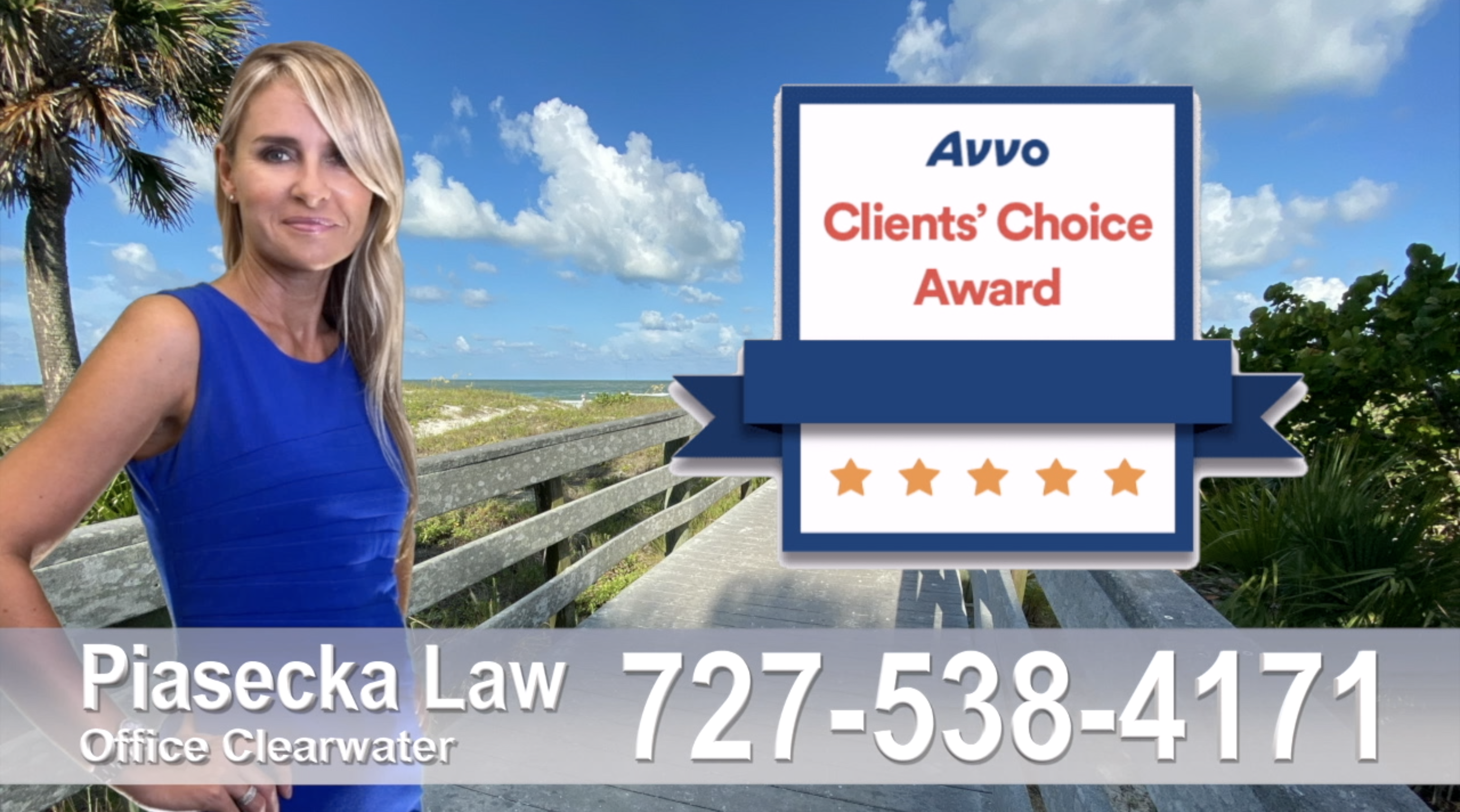 Polish, attorney, polish lawyer, clients reviews, clients, avvo, award
