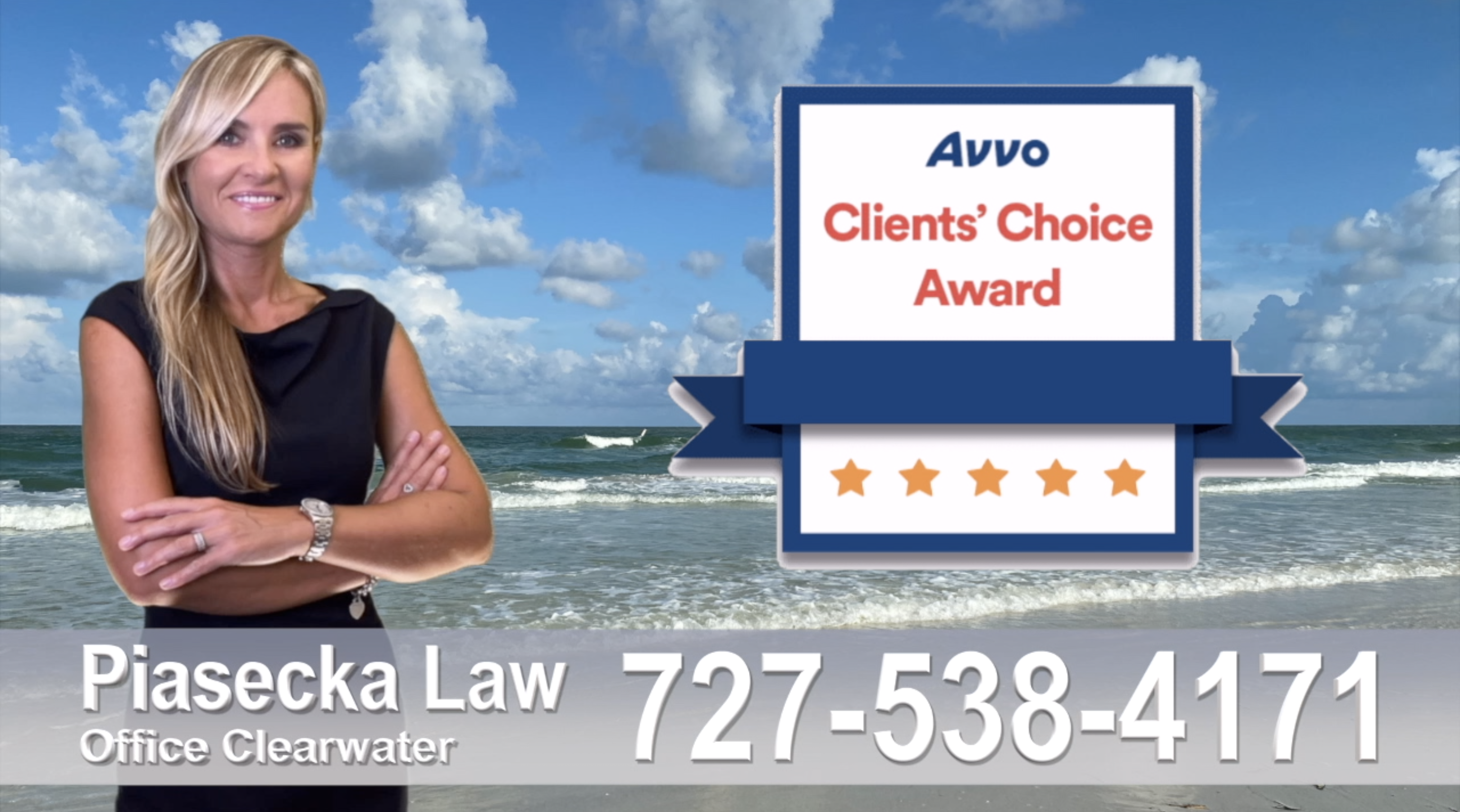 Polish Immigration Attorney polish lawyer, clients, reviews, clients, avvo, award